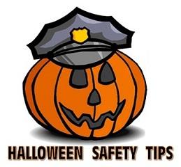 halloween-safety-website1