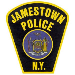 logo_jamestownpd