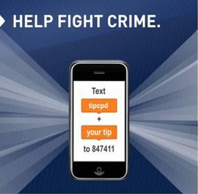 police-survey_clip_image002_0000