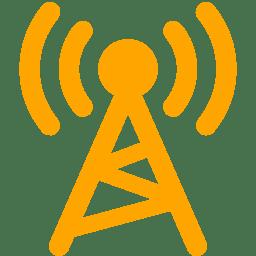radio-tower-256