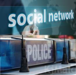 social-media-police-tool